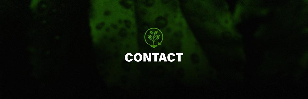 RKAG Header (Contact).png