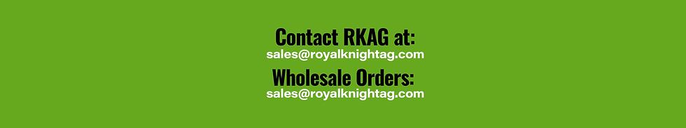 RKAG Contact copy.png