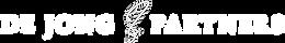 De-Jong-&-Partners---logo.png
