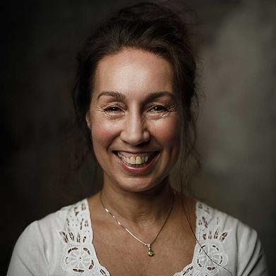 Wanda-Schaufele---De-Jong-&-Partners-jur