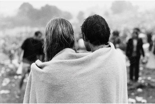 Woodstock-9.jpg