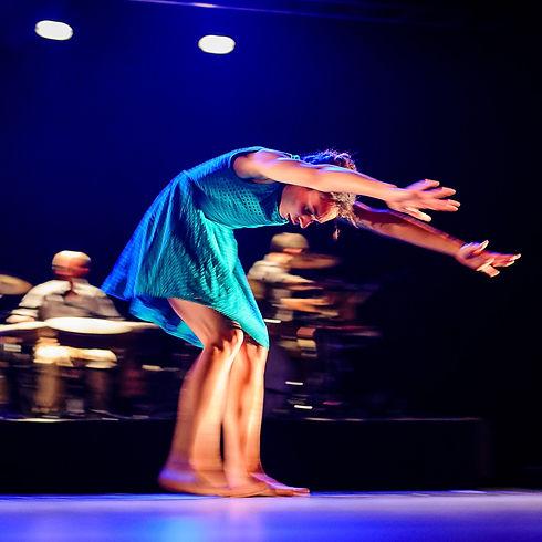 dansemusiquealyze.jpg