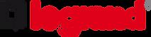 Logo_Legrand_SA.svg.png