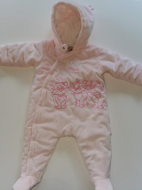 Combi Disney Baby T.9-12 mois