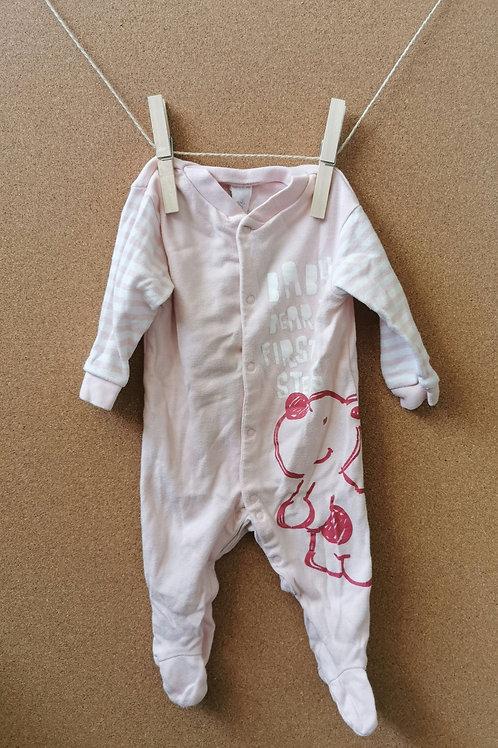 Baby Club T.62 cm