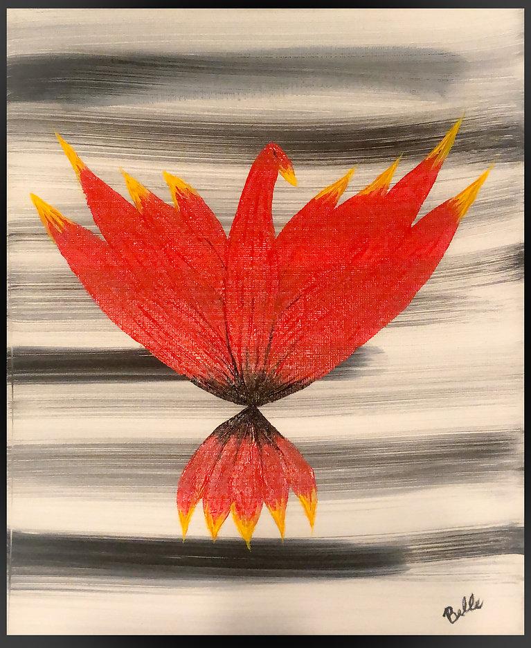 phoenixframed.jpg