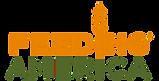 sprite-logo2018.png