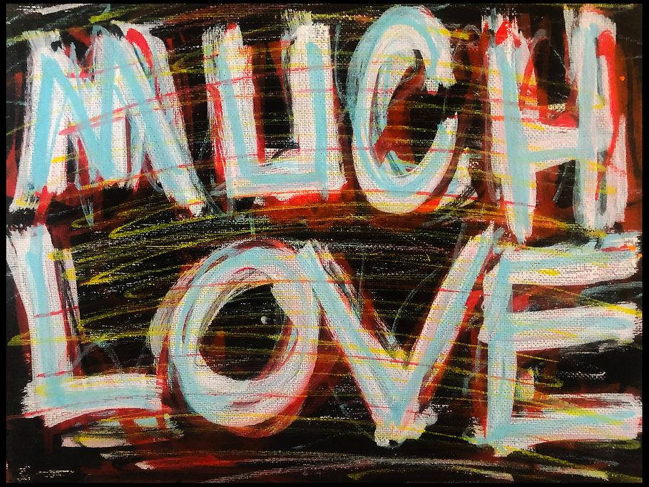 muchloveframed.jpg
