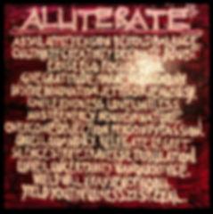 alliterateframed.jpg