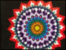 nb163.jpg
