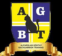 training logo.png