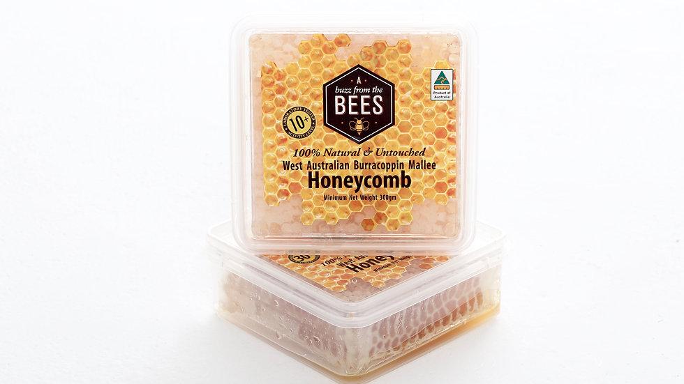 Mallee Honeycomb (TA 10+)