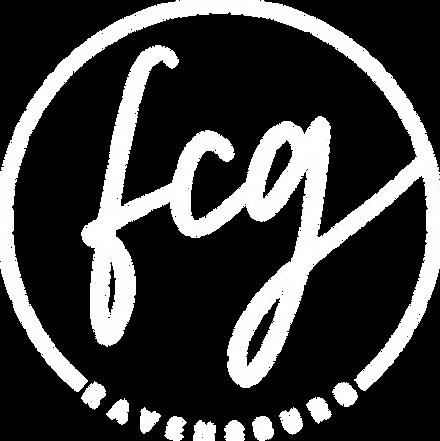 2_FCG_RV_LOGO_-_WEIß.png