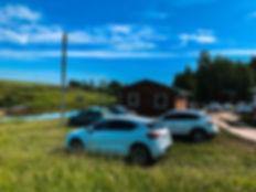 PFNX6082.JPEG