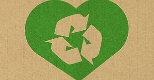 recycle-symbol-heart.jpg