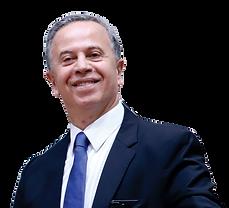 Camilo Cristófaro é Paulistano nascido no bairro do Ipiranga. Desde seus 26 anos de idade já atuava no cenário político ao lado de Jânio Quadros. Conheça mais sobre a história deste grande Vereador.