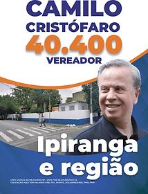 FLYER IPIRANGA E REGIAO-1.png