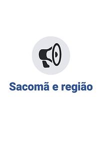 sacomã_2x.png