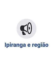 ipiranga_2x.png