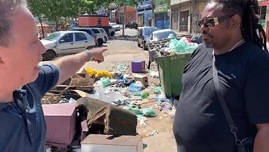 Camilo Cristófaro Limpeza e Zeladoria .png