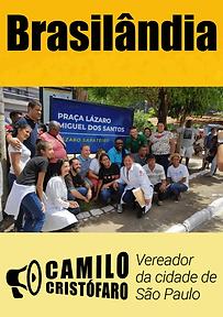 Brasilândia.png