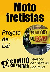 Motofretistas.png