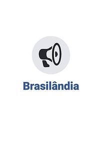 brasilândia_2x.png