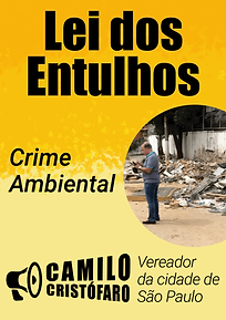 Entulhos.png