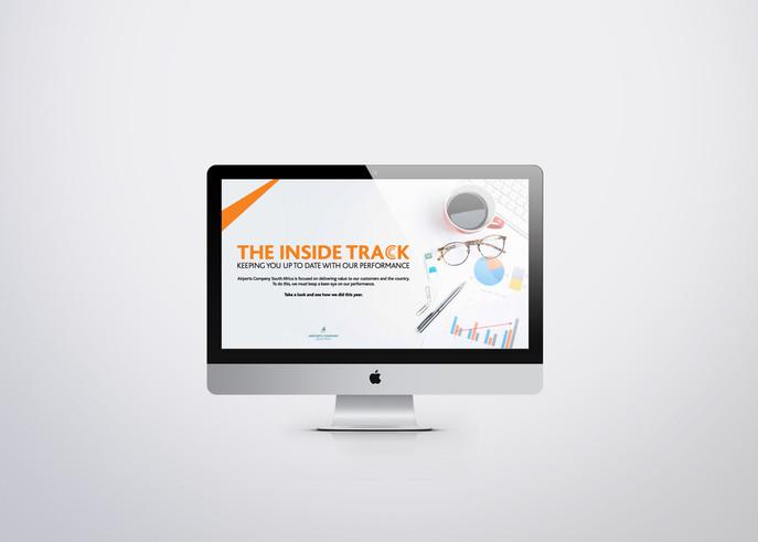 InsideTrack1_1.jpg