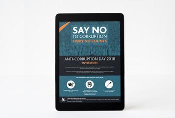 Corruption1_2.jpg