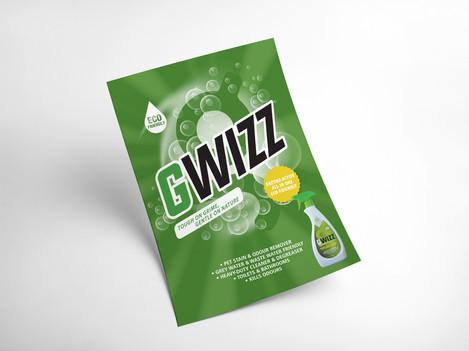 Gwiz1_1.jpg
