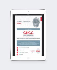 CTICC AGM Mailer.jpg