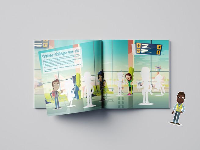 KidsActivityBook1_1.jpg