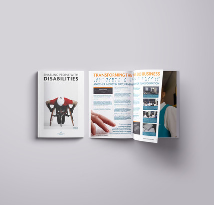 DisabilityMagazine1_1.jpg