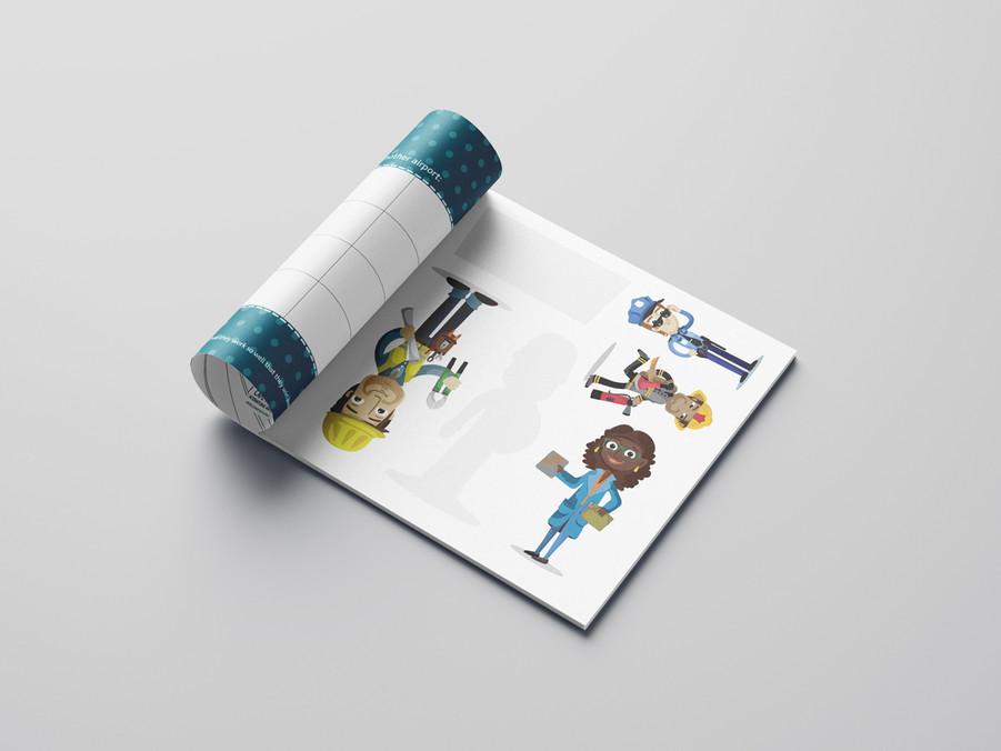 KidsActivityBook1_3.jpg