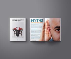 DisabilityMagazine2_1.jpg