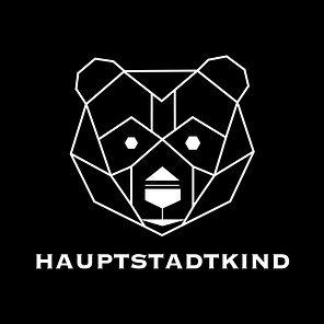 Hauptstandkind Logo schwarz weiss.jpg