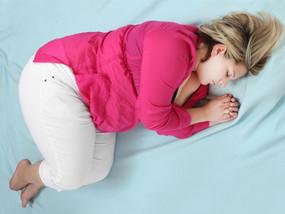 Le cercle vicieux de l'obésité et de l'apnée du sommeil