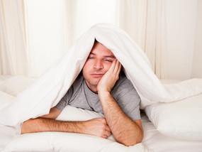 Vaincre l'insomnie: 5 habitudes à modifier