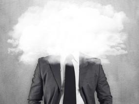 Vos employés souffrent-ils de présentéisme?