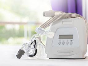 Conseils sur l'entretien de votre appareil CPAP