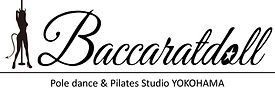 Baccarat-dollロゴ.jpg