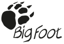 rupes-bigfoot_logo_2015.png