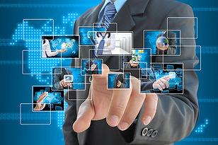 digital_signage_software_solutions.jpg