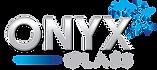 Onyx glass Logo 300dpi.png