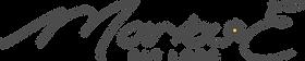 Maria E Logo PNG.png