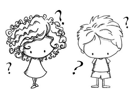 Preguntas frecuentes sobre el acogimiento