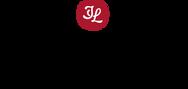 logo_mantenimiento.png