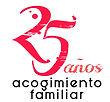 FCAC54E6-9E9F-4129-89D7-B9855E192731.JPG
