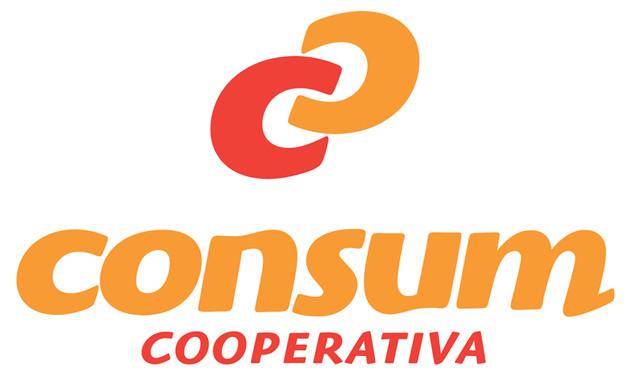 Consum_Cooperativa.jpg